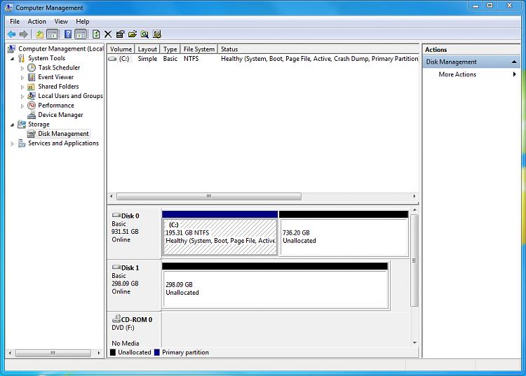 Can't Access External Hard Drive-computer-managemnet.png