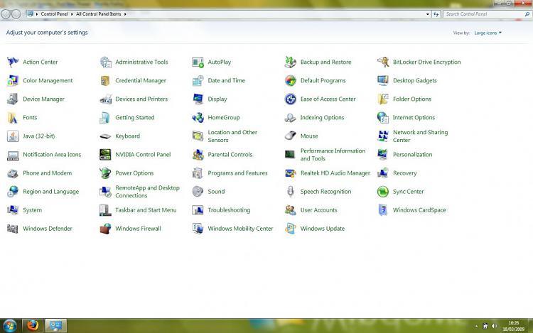 [Help] Windows Biometric Devices-control-panel.jpg