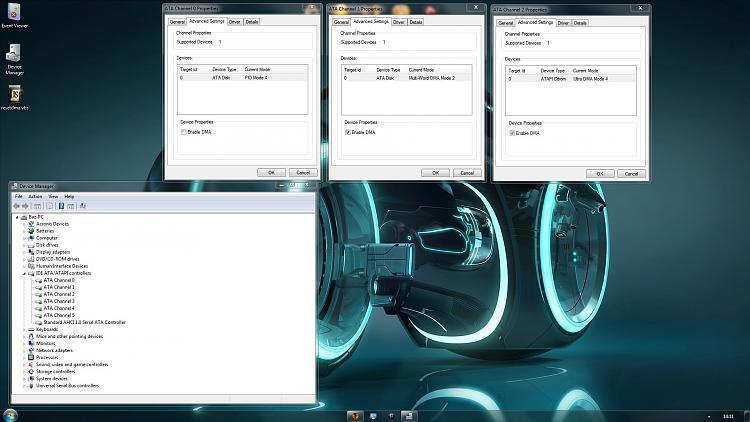 SSD UDMA to PIO Mode 4  HELP!!-untitled.jpg