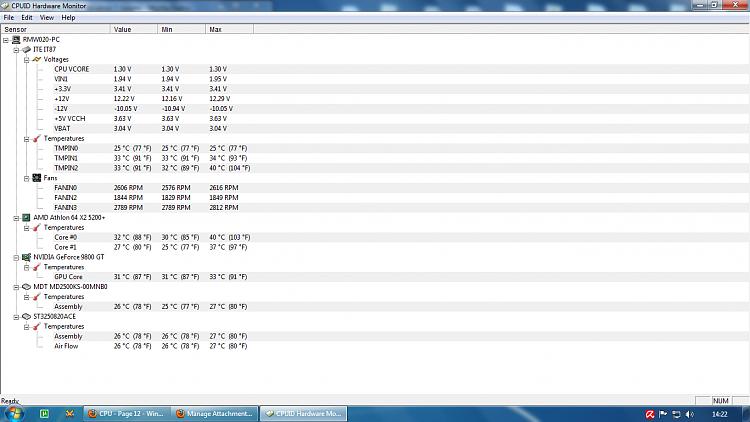 CPU-exhuast.png