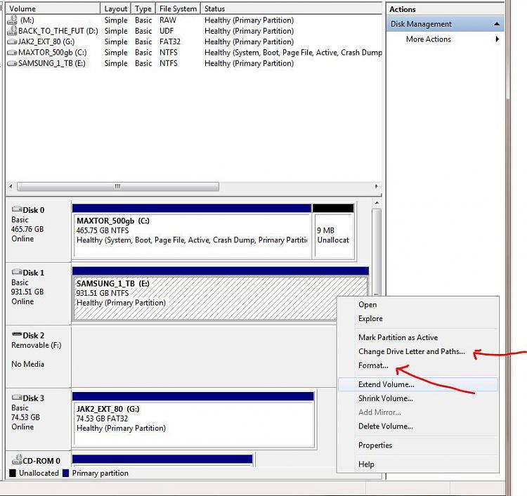 External HDD Enclosure Problem-disk_management_sub_menu.jpg