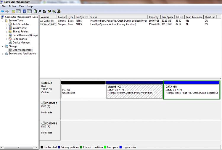 Help on formating Vista partition-hardrive.png