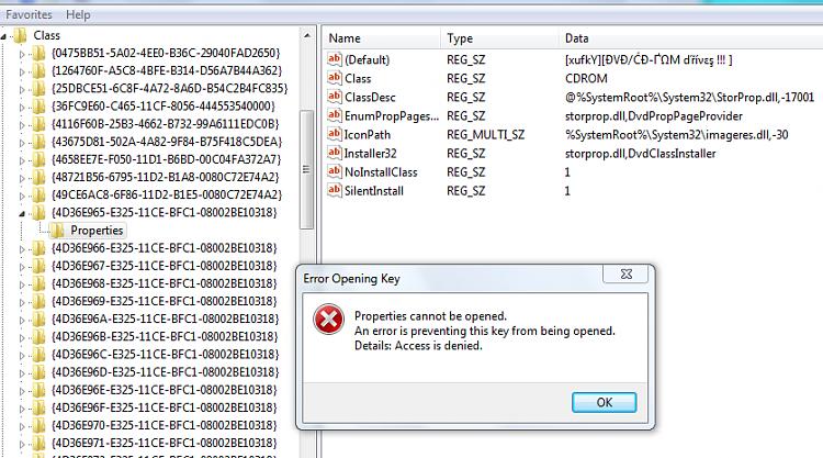 DVD Drive no longer available-captureregcdrom.png