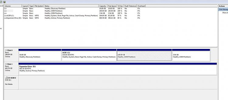 Internal Hard Drive Logical Partition now missing...-capture.jpg