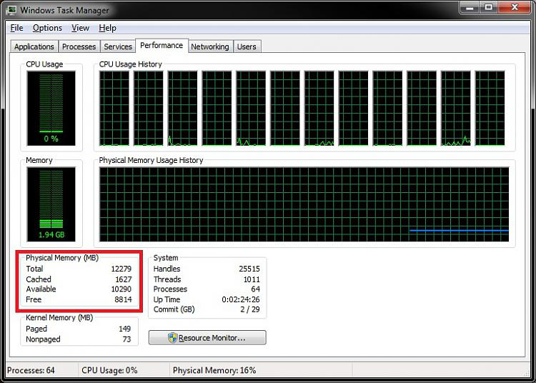 Memory Problem-task_manager.jpg