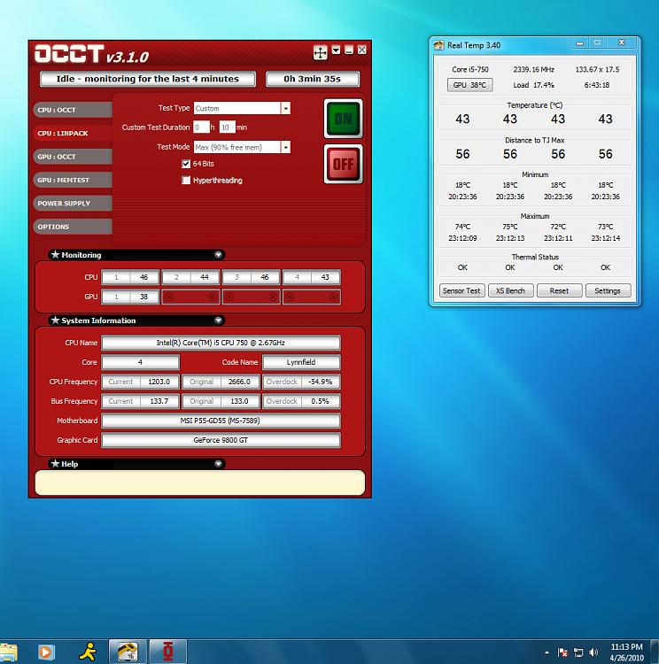 intel core i5 750 temps-occt-intel-burn-test.png