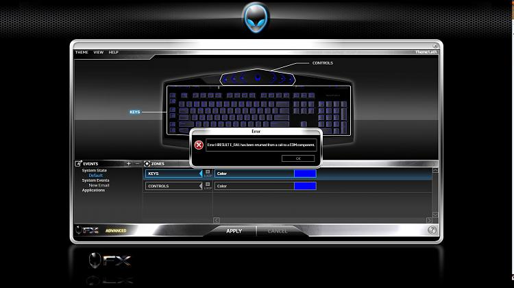 Alienware FX keyboard-alienware-error.jpg