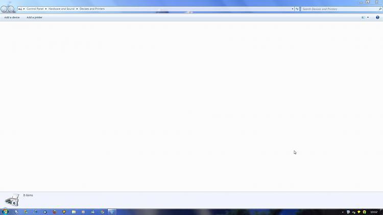 -devicesandprinters.jpg