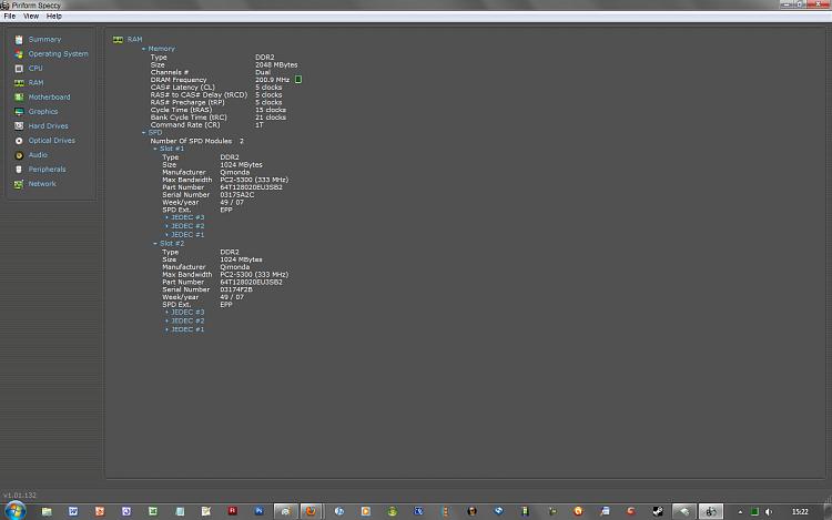 RAM Upgrade Help-speccy.png