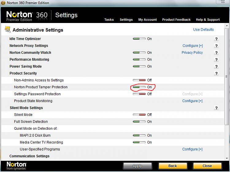 2 partitions gone!-capture-3.png