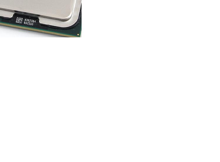 Processor code in white - Name-untitled.jpg
