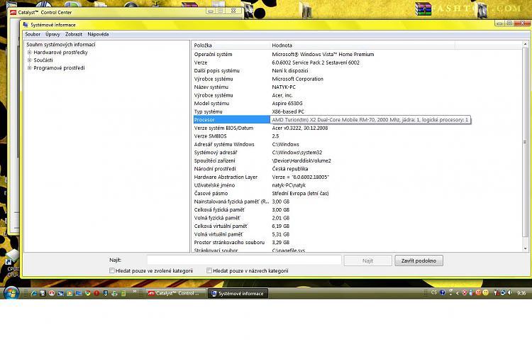 AMD Turion problem-turion.jpg