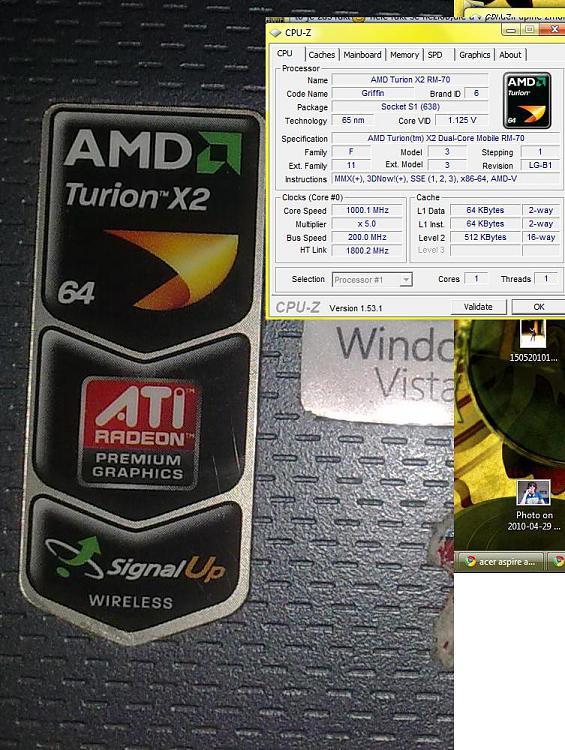 AMD Turion problem-tuut.jpg