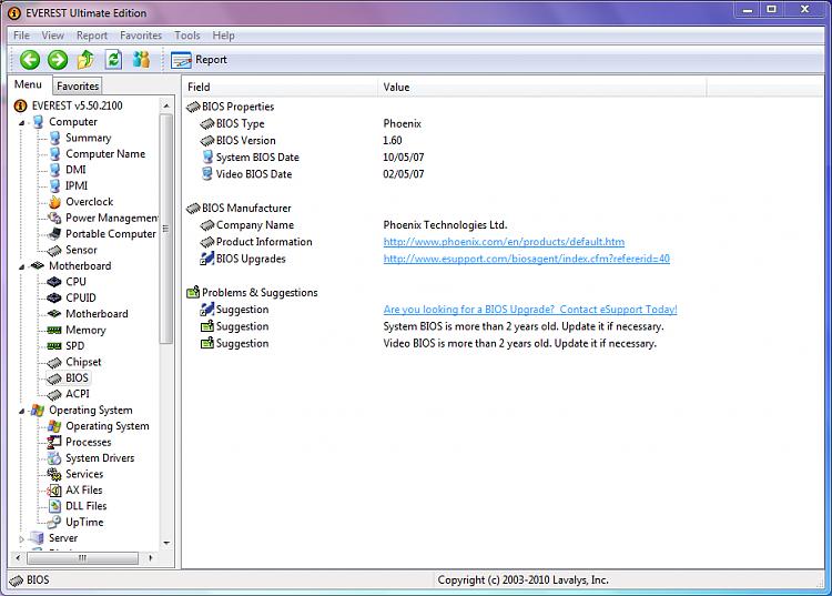 BIOS updating-bios-info_everest.png