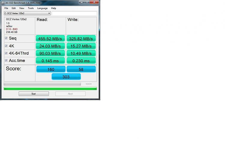 Show us your SSD performance-ssdraid1.jpg