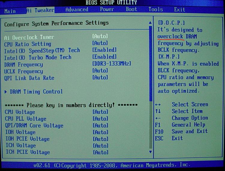 Intel i7-bios-1.png