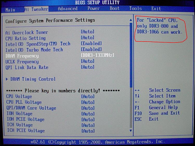 Intel i7-bios-2.png