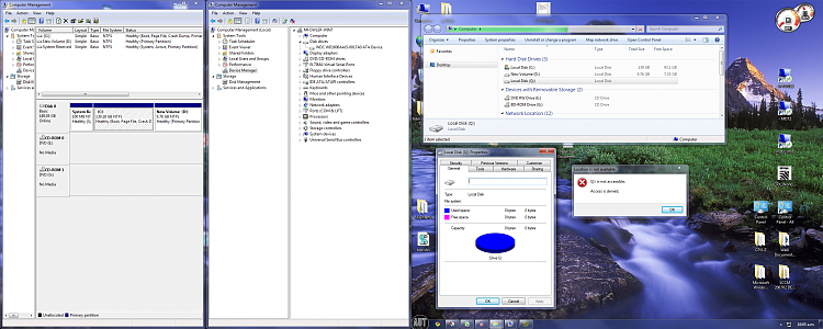 Unknown Hard drive-q_drive.png
