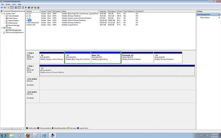 USB external hard disk shows up as internal fixed disk-disk-management.jpg