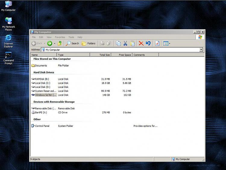 Problem with HDD(Disk error)-1.jpg