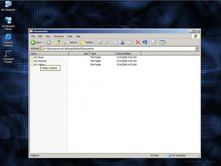 Problem with HDD(Disk error)-3.jpg