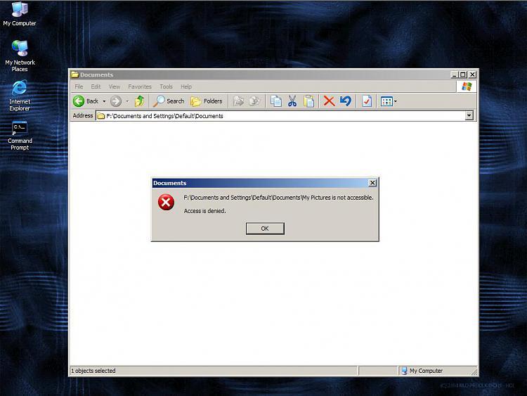 Problem with HDD(Disk error)-4.jpg