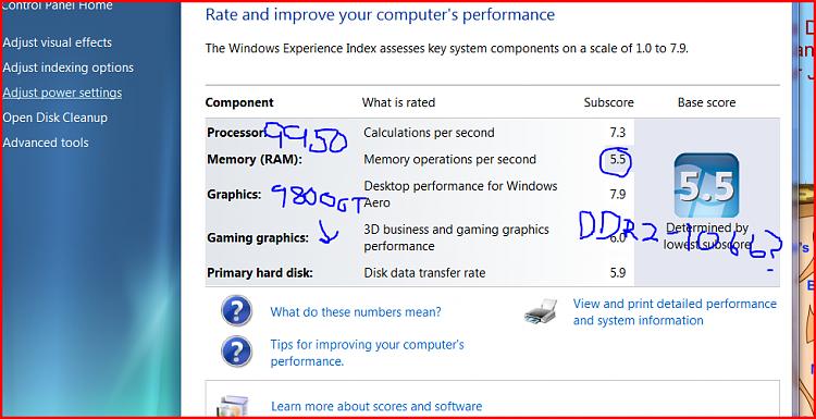 Hardware Configuration for the Perfect 7.9 Windows 7 Score-windows-7-score.png