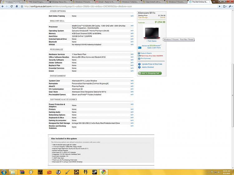 -alienware-m11x-summary.jpg