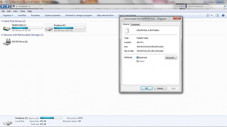 Western digital Terabyte around 50gb gone.....-untitled.png
