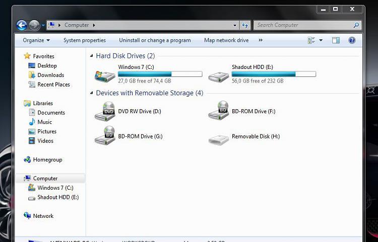 USB memory won't open i windows-capture.jpg