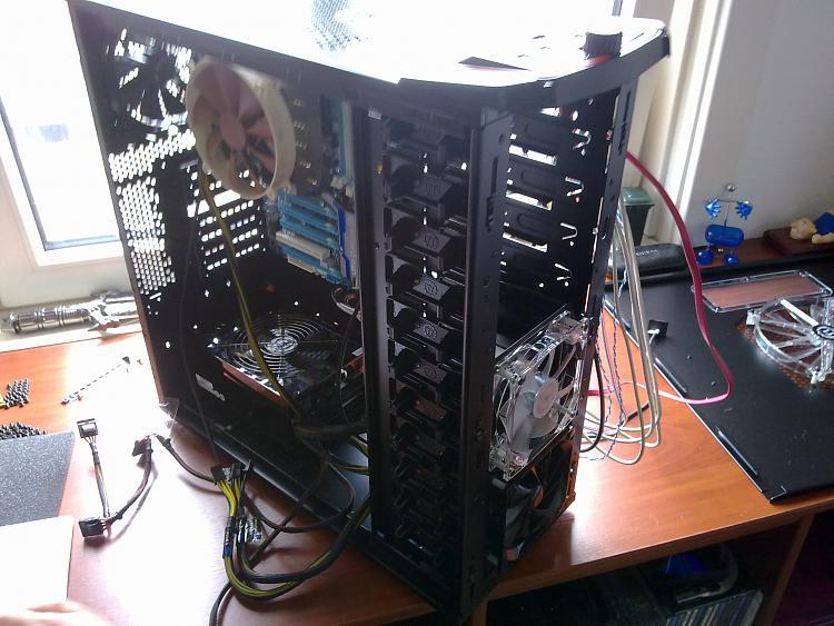 my new rig-29082010009.jpg