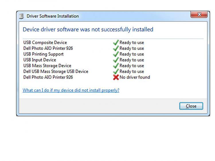Dell Photo 926 and Windows 7 32-Bit-926.jpg