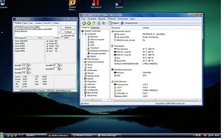 Normal CPU temperature-temp.jpg