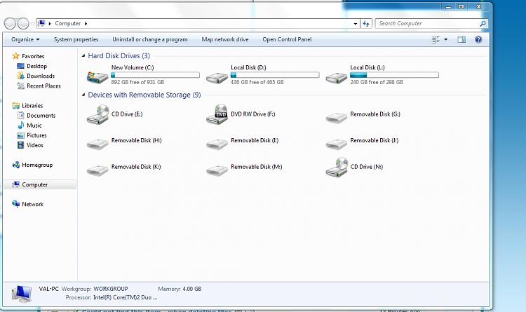 removable Disk-capture21.png