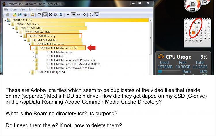 Unaccountable Space on SSD-treesize-scan-ssd.jpg