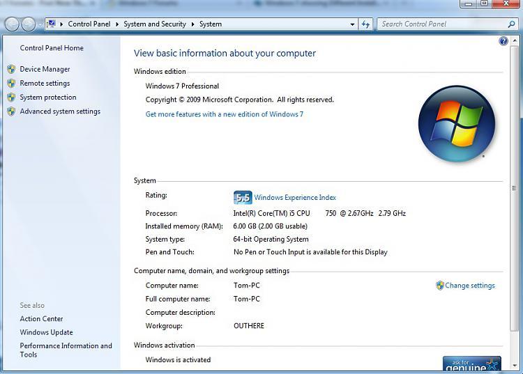 Memory 6GB (2.0GB Usable)????-computer-properties.jpg