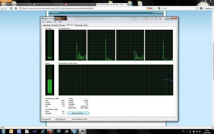 os 64 bit doesnt use all 4 gb-untitled.jpg