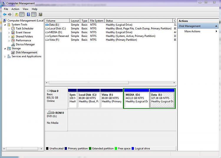 My DVD drive is gone?!!-disk.jpg