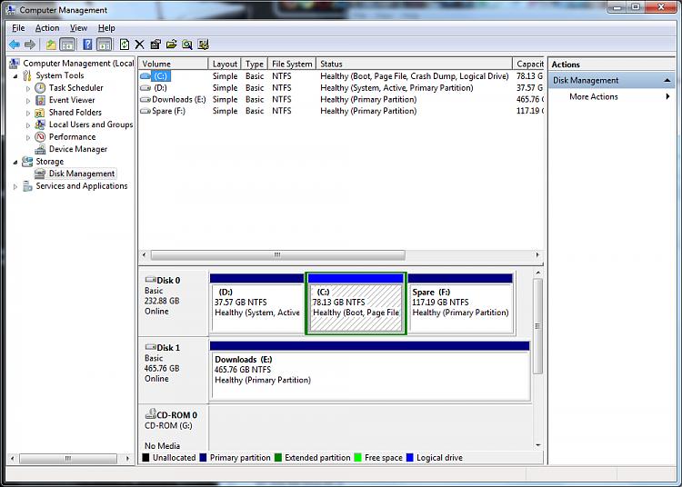Hard Disk Stops Responding (Hang)-drive.png