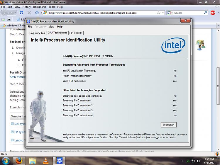 Do I have a 64 bit processor?-screenshot.png