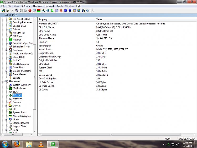 Do I have a 64 bit processor?-screenshot2.png