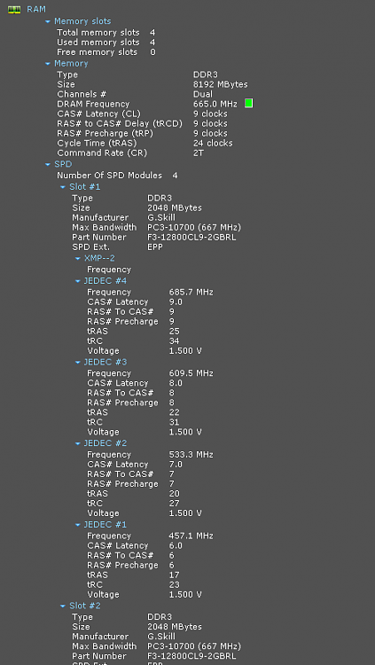 more RAM!-ramspecs.png