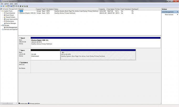 Help Windows 7 SSD 101mb unallocated ?-disc-management-screenshot.jpg
