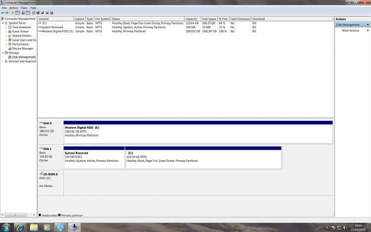 Help Windows 7 SSD 101mb unallocated ?-disk-management-shot.jpg