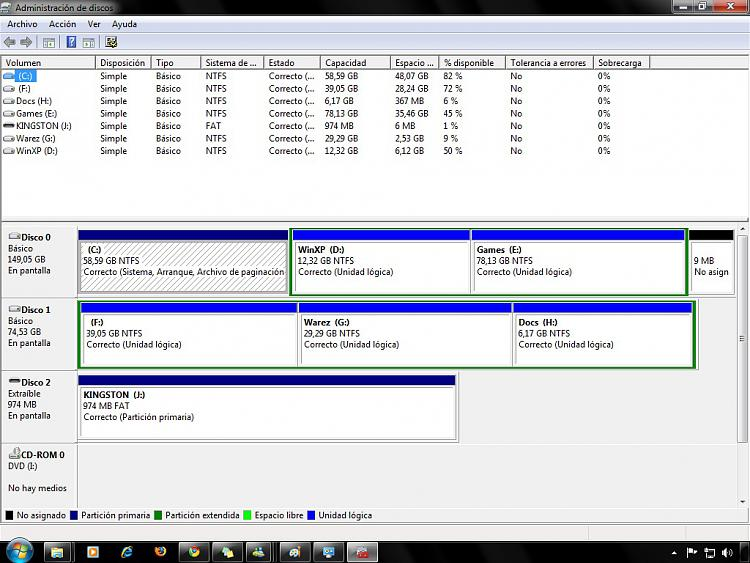 Boot screen Problem: The XP option restarts the PC-disksmanascreen.jpg