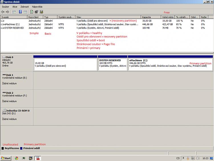 Infinite restart loop-diskmgmt.png