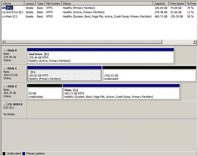 never finishes installation-disk-management-screen-shot.jpg