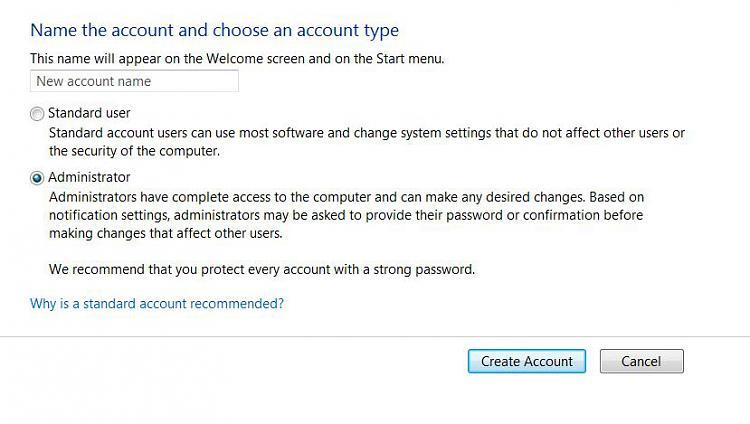 User Accounts - query-123.jpg
