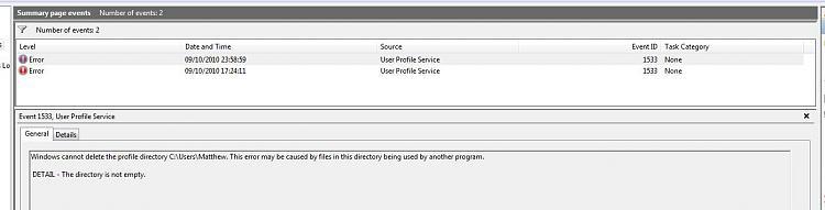 User Accounts - query-event-log-error-matthew-snip.jpg