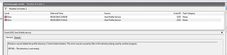 User Accounts - query-event-log-error-administrator-snip.jpg